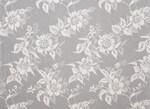 Ткань для штор 10157L-8 Erskine Sheers MYB Textile