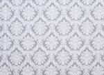 Ткань для штор 10287 Erskine Sheers MYB Textile