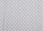 Ткань для штор 7884 Fraser Sheers MYB Textile