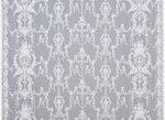 Ткань для штор 10671 Brodie Sheers MYB Textile