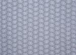 Ткань для штор 7873 Abercromby Sheers MYB Textile