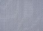Ткань для штор 7926 Abercromby Sheers MYB Textile
