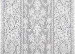 Ткань для штор 87225 Fraser Sheers MYB Textile