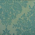 Ткань для штор 500092H-246 Laura Kirar for Highland Court - 4231 Highland Court