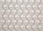 Ткань для штор 10274-13 Douglas Sheers MYB Textile