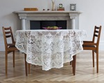 Ткань для штор 7910 Table Covers MYB Textile