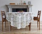 Ткань для штор 7910 Table Covers MYB Textile