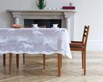 Ткань для штор 10373T Table Covers MYB Textile
