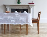 Ткань для штор 10373T Table Covers MYB Textile