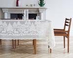 Ткань для штор 10200D Table Covers MYB Textile