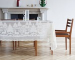 Ткань для штор 10200D Table Covers MYB Textile