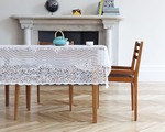 Ткань для штор 445 Table Covers MYB Textile