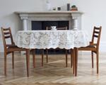 Ткань для штор 9381 Table Covers MYB Textile