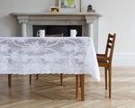 Ткань для штор 9576 Table Covers MYB Textile