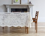 Ткань для штор 9524 Table Covers MYB Textile