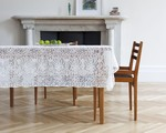 Ткань для штор 4003 Table Covers MYB Textile