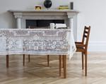Ткань для штор 21957 Table Covers MYB Textile