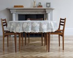 Ткань для штор 10274 Table Covers MYB Textile