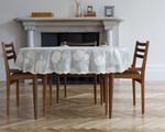Ткань для штор 10274 Table Covers MYB Textile