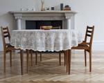 Ткань для штор 9797 Table Covers MYB Textile