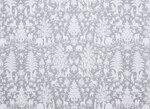 Ткань для штор 5155 Erskine Sheers MYB Textile