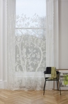 Ткань для штор 10352 Madras Panels MYB Textile