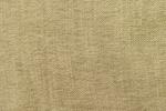 Essential FR 13 - Sand  Aldeco