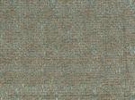 Ткань для штор 156-53 Nuance Collection