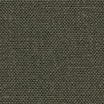 Ткань для штор LI 718 81 City linen