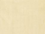 Ткань для штор MILAN 104 Silk Fantasy Elegancia