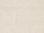 Ткань для штор MILAN 107 Silk Fantasy Elegancia