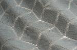 Ткань для штор 7985 Galloway Sheers MYB Textile