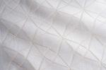 Ткань для штор 7941 Galloway Sheers MYB Textile