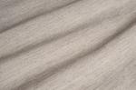 Ткань для штор 1888-22 Galloway Sheers MYB Textile