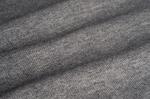 Ткань для штор 1888DW-44 Galloway Sheers MYB Textile