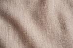 Ткань для штор 1888DW-51 Galloway Sheers MYB Textile