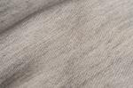 Ткань для штор 1888DW-15 Galloway Sheers MYB Textile