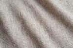 Ткань для штор 1888DW-16 Galloway Sheers MYB Textile
