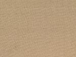Ткань для штор MILAN 126 Silk Fantasy Elegancia
