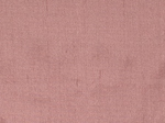 Ткань для штор MILAN 130 Silk Fantasy Elegancia