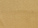 Ткань для штор MILAN 135 Silk Fantasy Elegancia