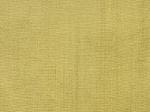 Ткань для штор MILAN 137 Silk Fantasy Elegancia