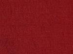 Ткань для штор MILAN 149 Silk Fantasy Elegancia