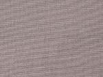 Ткань для штор MILAN 152 Silk Fantasy Elegancia