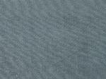 Ткань для штор MILAN 154 Silk Fantasy Elegancia