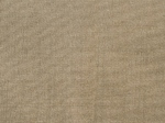 Ткань для штор MILAN 159 Silk Fantasy Elegancia