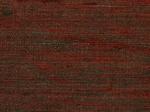 Ткань для штор RIETI 72 Silk Fantasy Elegancia