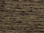 Ткань для штор RIETI 509 Silk Fantasy Elegancia