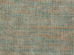 Ткань для штор RIETI 510 Silk Fantasy Elegancia