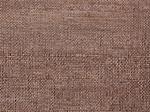 Ткань для штор RIETI 529 Silk Fantasy Elegancia